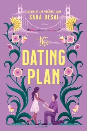 dating plan