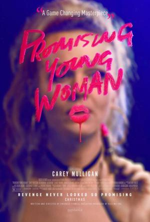 promising_young_woman_ver3_480x.progressive
