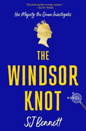 windsor knot