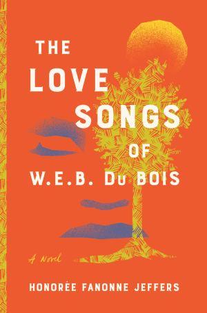 love songs of w.e.b. dubois