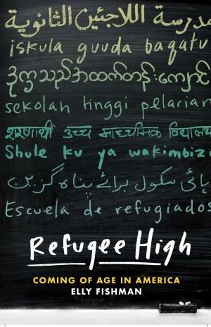 refugee high