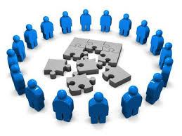 Ata de Reunião – Comissão de Representantes Setoriais