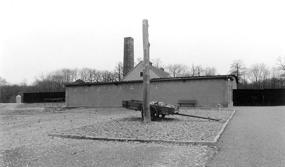 Buchenwald11