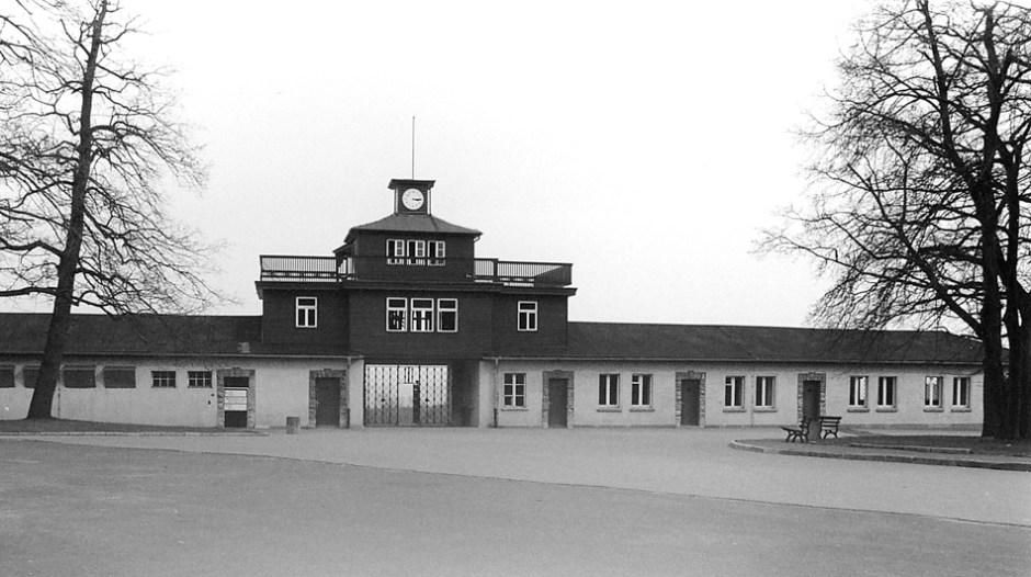 Buchenwald13