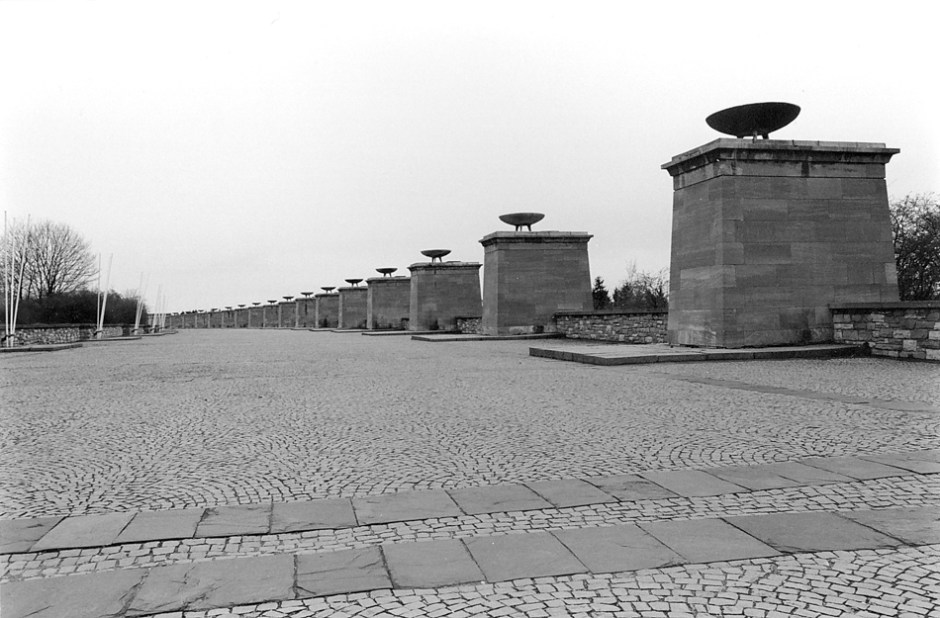 Buchenwald16