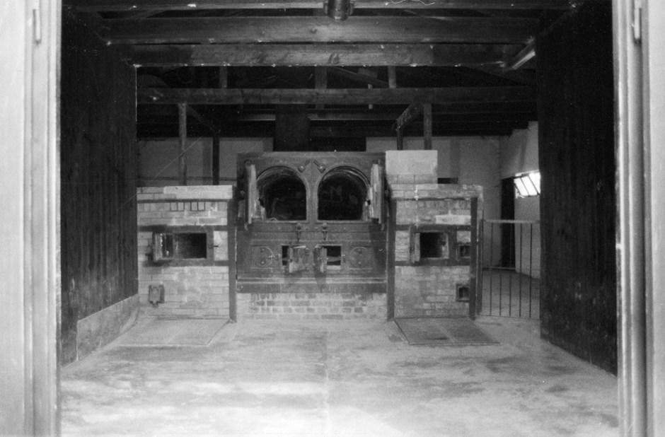 Dachau05