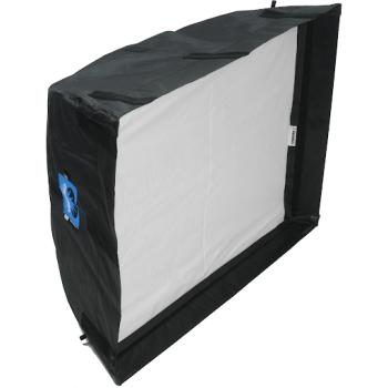 Chimera Video Pro Small Softbox
