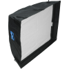 Chimera Video Pro Small Softbox