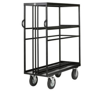 4x4 Mini Cart