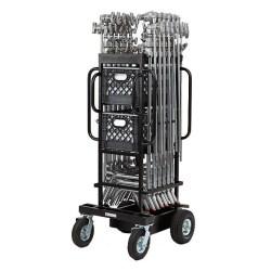C-Stand Mini Cart