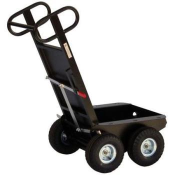 Mini Muscle Cart