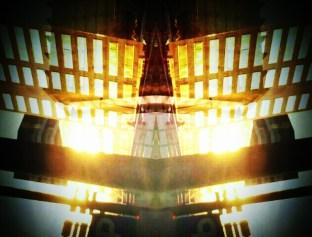 picplz-2012-01-17-09-19-03