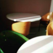 #minimalism #minimalist #minimalistic #minimalistics #minimal #minimalove #minimalobsession #photooftheday #minimalninja #instaminim #minimalisbd #simple #simplicity #keepitsimple #minimalplanet #love #instagood #minimalhunter #minimalista #minimalismo #beautiful #art #lessismore #simpleandpure #negativespace