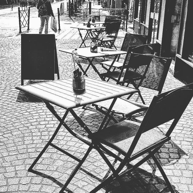 #blackandwhite #bnw #instablackandwhite #monochrome #monoart #insta_bw #bnw_society #bw_lover #bw_photooftheday #photooftheday #bw #instagood #bw_society #bw_crew #bwwednesday #insta_pick_bw #bwstyles_gf #irox_bw #igersbnw #bwstyleoftheday #monotone #monochromatic#noir #fineart_photobw #lille