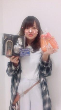 バレンタインデー♡
