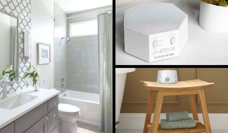 5 of the best white noise machines for