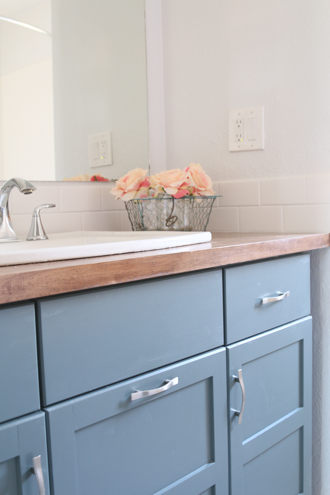 How To Paint Cabinets Without Sanding, How Can I Paint My Kitchen Cabinets Without Sanding