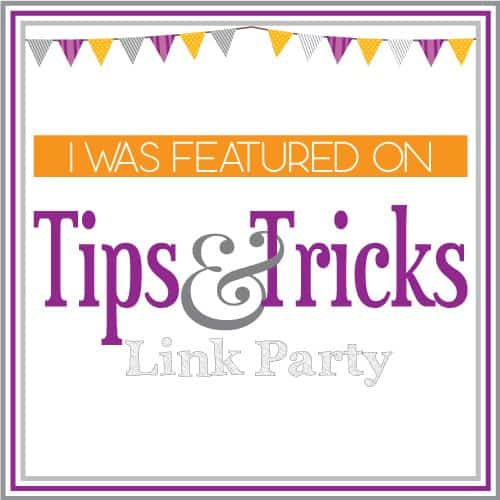Tips&Tricks-LP-FEATURED