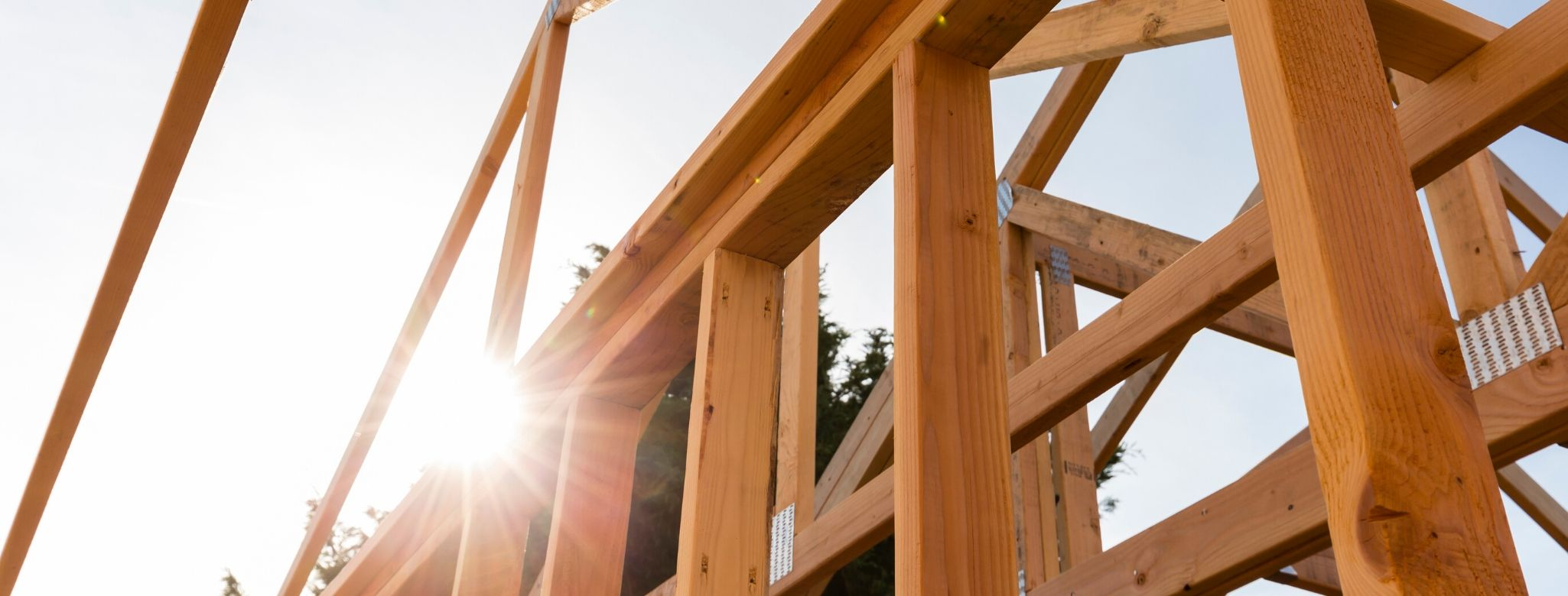 New Construction Sales are Sizzling – Don't Get Burned Buying without a Realtor.