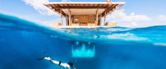 th_manta-resort-under-water-room-slider-1-1200x500-1024x426