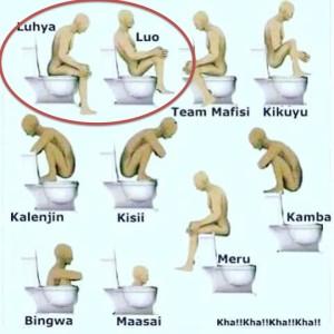 kenya_tribe_toilet2