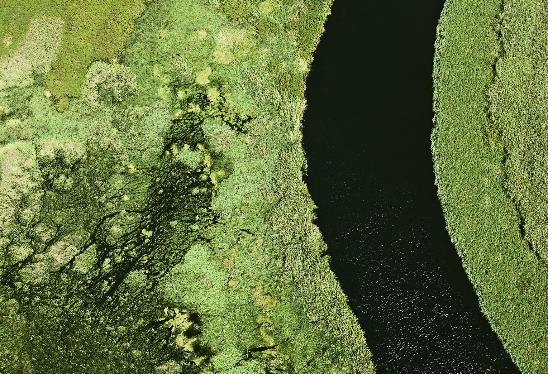 78353-6754891-Okavango_River_jpg1
