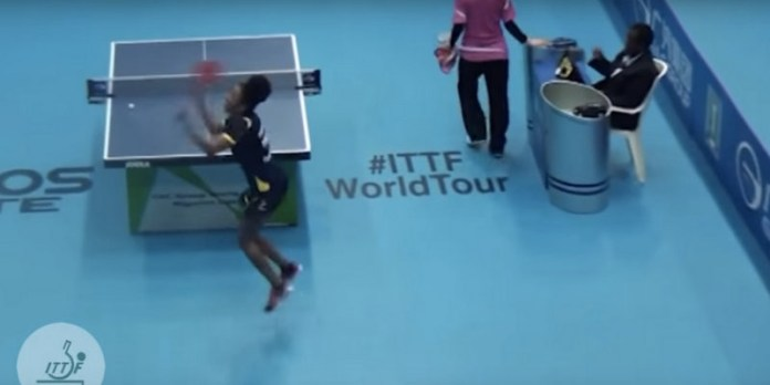nigeria_open_table_tennis 2016-03-02 22.22.26