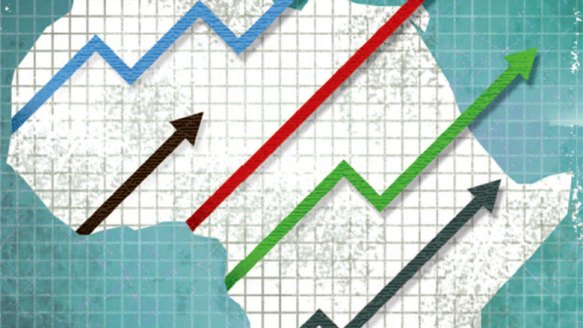afr-africas-pulse-an-analysis-issues-shaping-africas-economic-future-april-2016-780x249