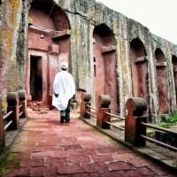 意外な魅力!?アフリカの中でもちょっと変わっているエチオピアの宗教文化5選!