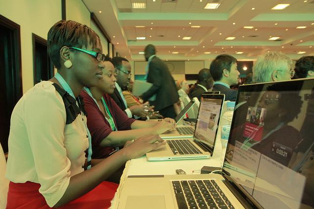 rwanda_ICT