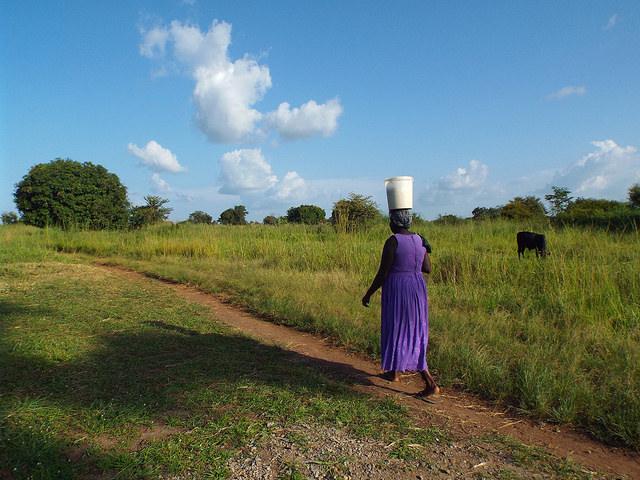Gulu District