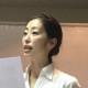 Natsuko Seki