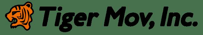 Tiger Mov, Inc.