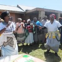 「成人」になることって?南アフリカ、コサ族の「成人の儀式」完全リポート!
