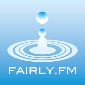 Fairly.fm.logo