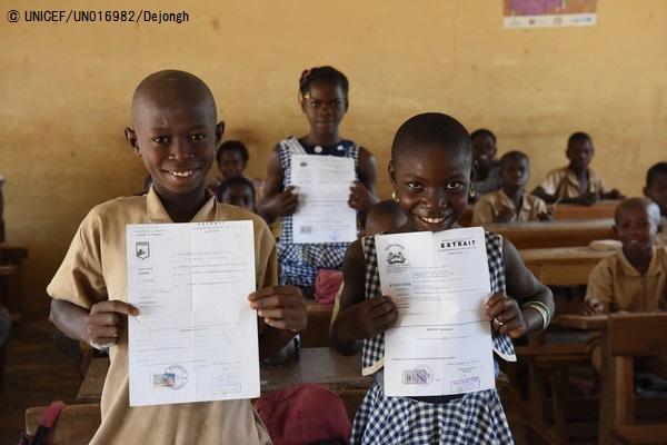 CIV16.0222.UNICEF_1367