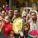 エチオピアでビジネスを始める上で立ちはだかる4つの障壁!様々なトラブルの根源にあるものとは!?
