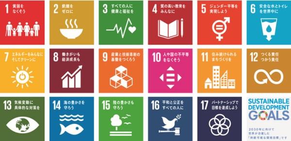 SDGs_Logio_ja