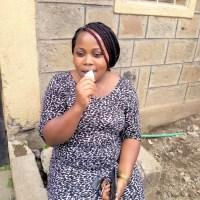 ケニアのママは『石』が好き!?妊婦が食べる不思議な石、オドワの魅力に迫る!
