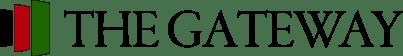 thegateway_logo