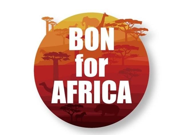 盆踊りとアフリカがコラボ!?音楽映像作品「BON for AFRICA」プロジェクトが始動!
