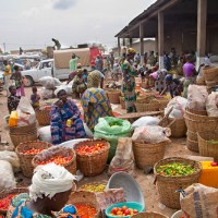 西アフリカ市場の投資機会を探る!トーゴ・ベナンの投資環境視察ミッションが開催へ!