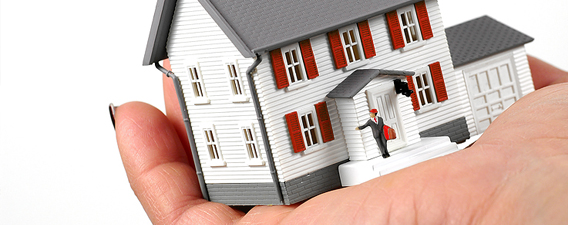Selected and current Research topics in Estate Management
