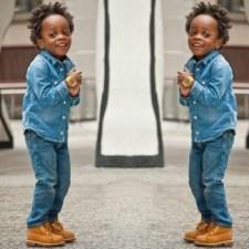 Black-Children-Photos-08