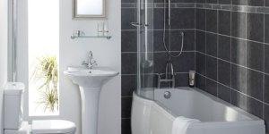 public-bathroom-remodel-1