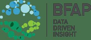 BFAP logo