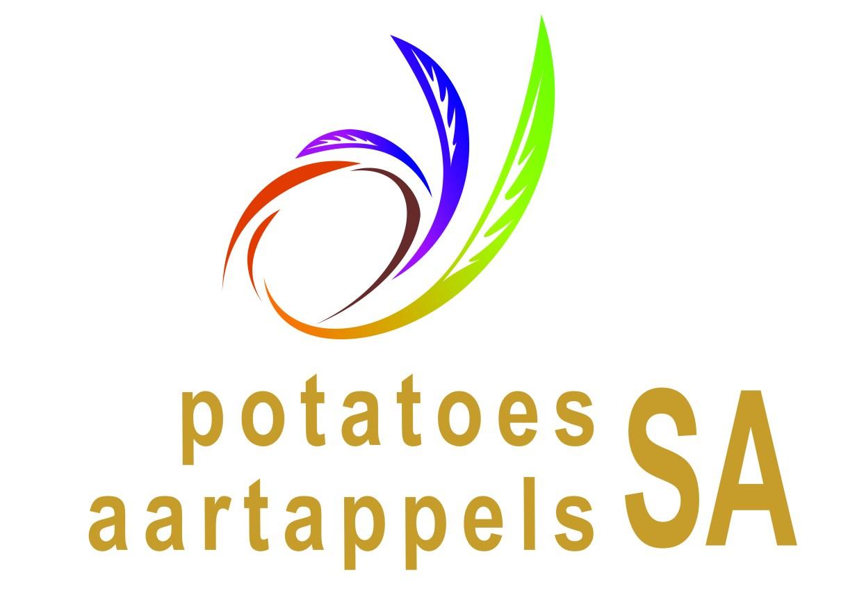 Potatoes SA logo gold 2615 KB JPEG