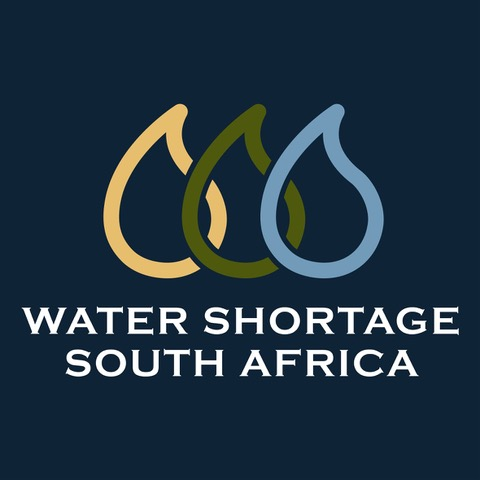 Water Shortage South Africa