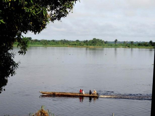 Congo River (4)