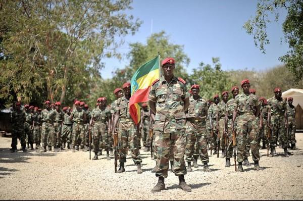 Ethiopian-Army-600x398